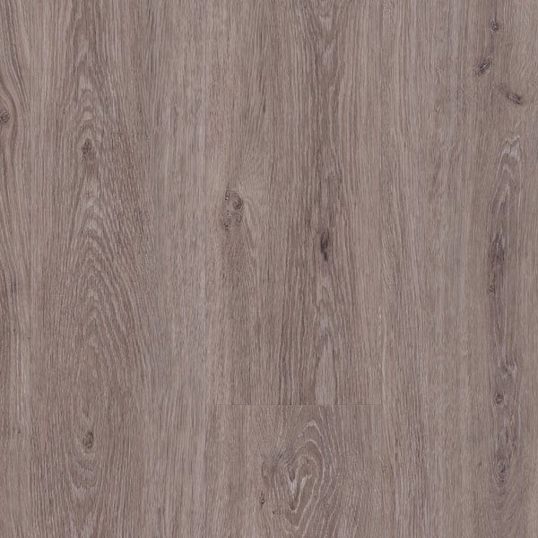 Vinil HRAST AMMERSEE WINGRA-1030 | Floor Experts