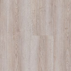 Vinil WINGRA-1031 HRAST ARLINGTON Winflex Grande