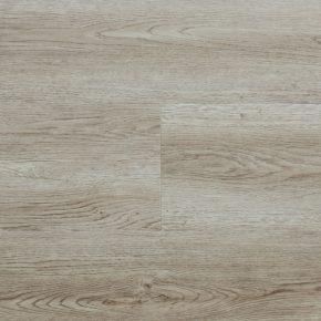 Vinil WINGRA-1031/0 HRAST ARLINGTON Winflex Grande Vinil talna obloga za talno gretje