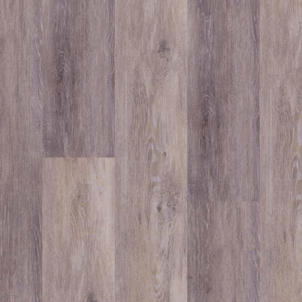 Vinil HRAST ASIAN WINSTB-1068 | Floor Experts