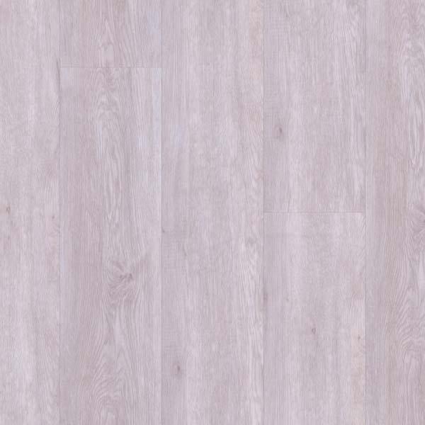 Vinil HRAST ATLAS WINRGD-1062 | Floor Experts