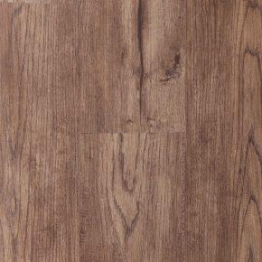 Vinil WINDOM-1056/0 HRAST BARCELONA Winflex Domestic Vinil talna obloga za talno gretje