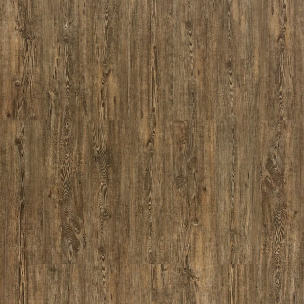 Vinil HRAST BARK WICVIN-147HD1 | Floor Experts
