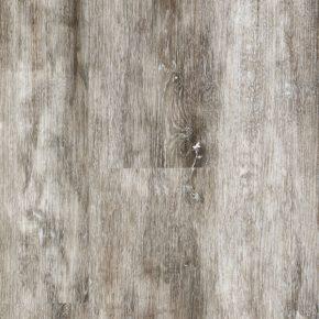 Vinil WINRGD-1064/0 HRAST BEDROCK Winflex Rigid Vinil talna obloga za talno gretje