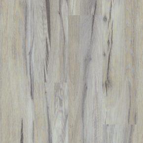 Vinil WINHOM-1001/0 HRAST BLEACHED Winflex Home Vinil talna obloga za talno gretje