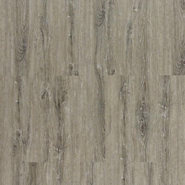 Vinil HRAST BRUME WICVIN-144HD1 | Floor Experts