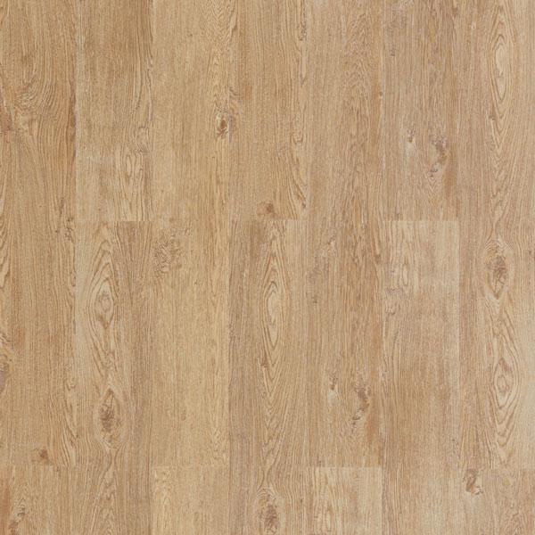Vinil HRAST CASTLE RAFFIA WICVIN-108HC1 | Floor Experts