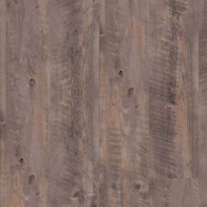 Vinil WINRGD-1066 HRAST CASTLE Winflex Rigid