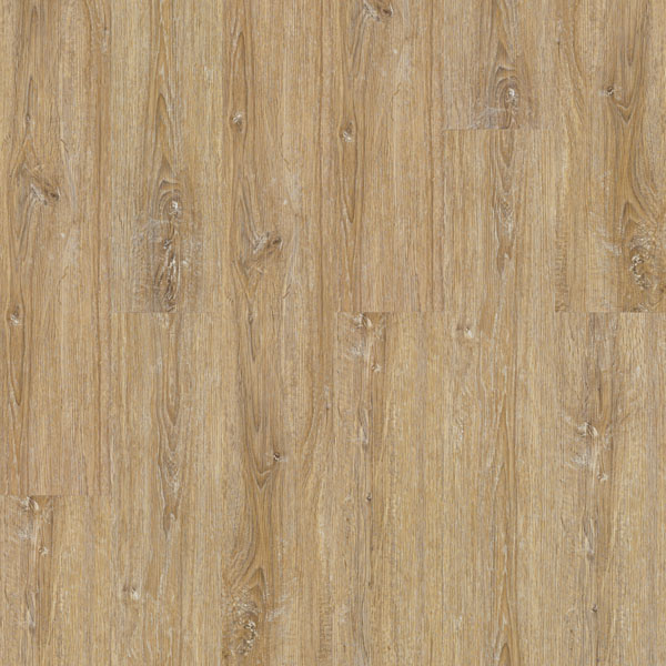 Vinil HRAST CHALK WICVIN-128HD1 | Floor Experts