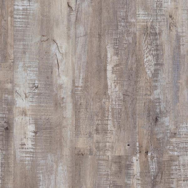 Vinil HRAST CHATEAU WINGRA-1035 | Floor Experts