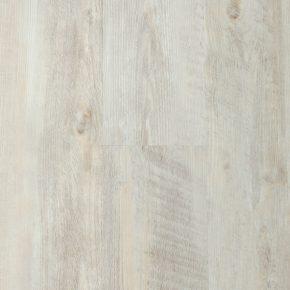 Vinil WINSTB-1075/0 HRAST COFFEE HOUSE Winflex Stabilo Vinil talna obloga za talno gretje