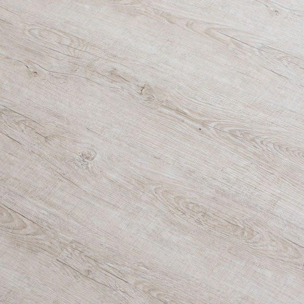 Vinil talna obloga WINDOM-1053/0 HRAST COLORADO Winflex Domestic Vinil talna obloga za talno gretje