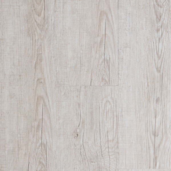 Vinil WINDOM-1053/0 HRAST COLORADO Winflex Domestic Vinil talna obloga za talno gretje