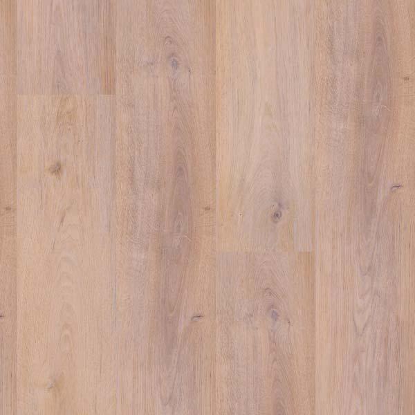 Vinil HRAST DEL TORO WINSTB-1074 | Floor Experts