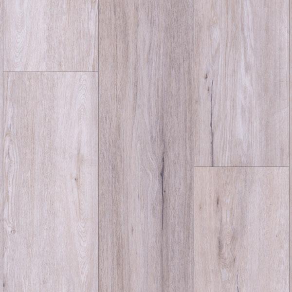 Vinil HRAST ENGELBERG WINGRA-1044 | Floor Experts