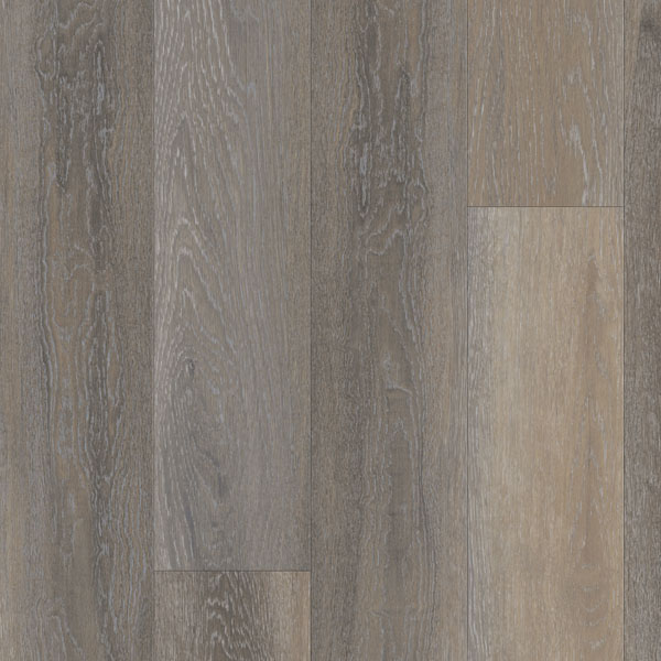 Vinil HRAST HARBOUR WINPRC1023 | Floor Experts