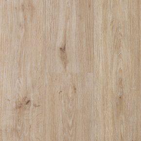 Vinil talna obloga WINRGD-1060/0 HRAST HAYFIELD Winflex Rigid Vinil talna obloga za talno gretje