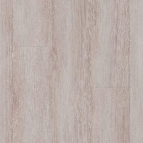 Vinil HRAST JERSEY 109S PODC40-109S/0   Floor Experts