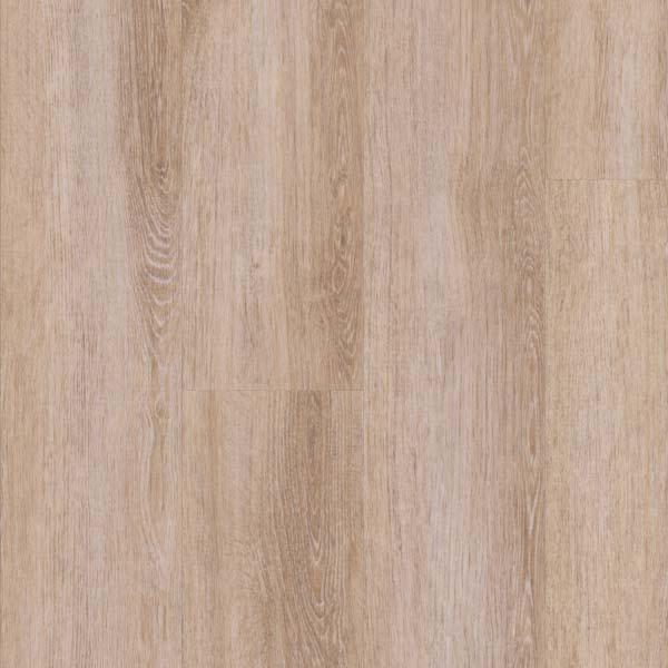 Vinil HRAST JERSEY 236L PODC40-236L/1 | Floor Experts