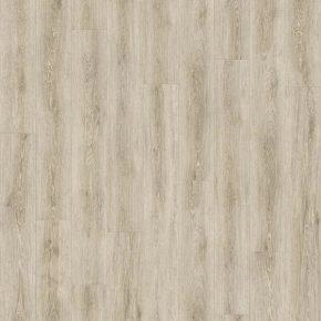 Vinil PODG55-236L/1 HRAST JERSEY 236L Podium GlueDown 55