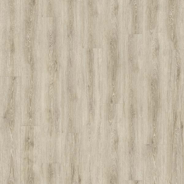 Vinil HRAST JERSEY 236L PODG55-236L/1 | Floor Experts