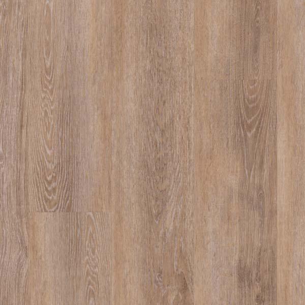 Vinil HRAST JERSEY 293M PODC40-293M/0 | Floor Experts