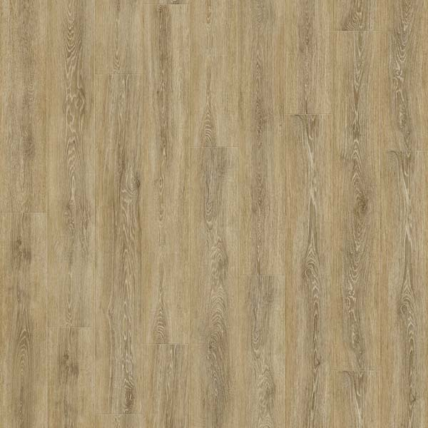 Vinil HRAST JERSEY 293M PODG55-293M/0 | Floor Experts