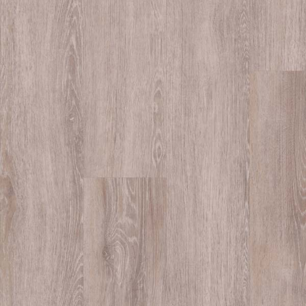 Vinil HRAST JERSEY 619L PODC40-619L/0   Floor Experts