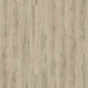 Vinil PODG55-619L/0 HRAST JERSEY 619L Podium GlueDown 55