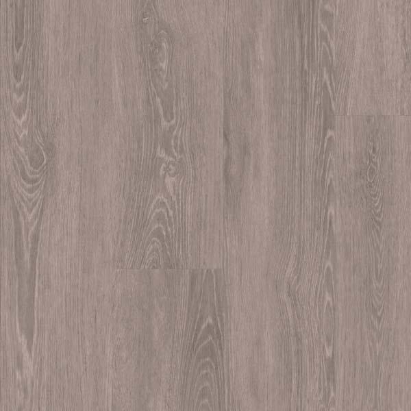 Vinil HRAST JERSEY 936L PODC40-936L/0   Floor Experts
