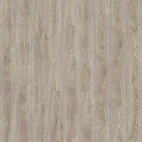 Vinil PODG55-936L/0 HRAST JERSEY 936L Podium GlueDown 55