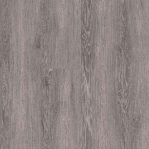 Vinil PODC40-976M/0 HRAST JERSEY 976M Podium Click 40 Vinil talna obloga za talno gretje
