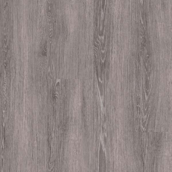 Vinil HRAST JERSEY 976M PODC40-976M/0 | Floor Experts