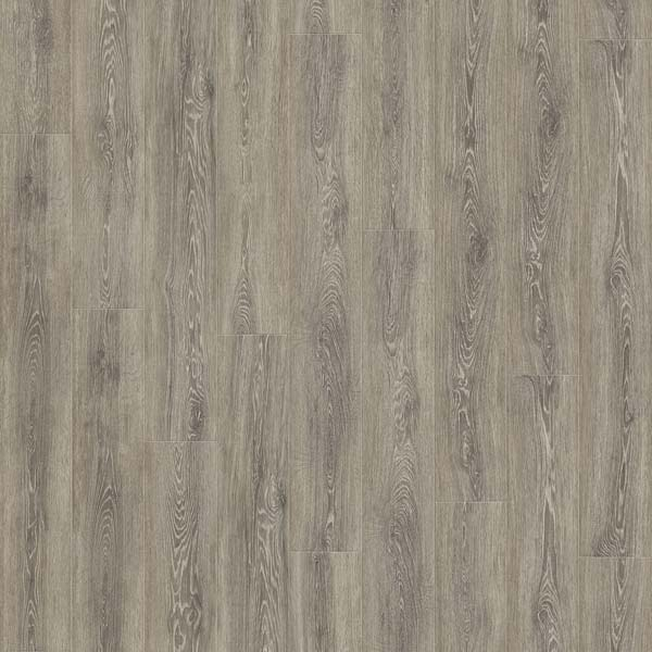 Vinil HRAST JERSEY 976M PODG55-976M/0 | Floor Experts