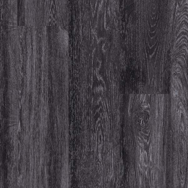 Vinil PODC40-999D/0 HRAST JERSEY 999D Podium Click 40 Vinil talna obloga za talno gretje