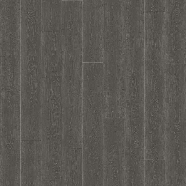 Vinil HRAST JERSEY 999D PODG55-999D/0 | Floor Experts