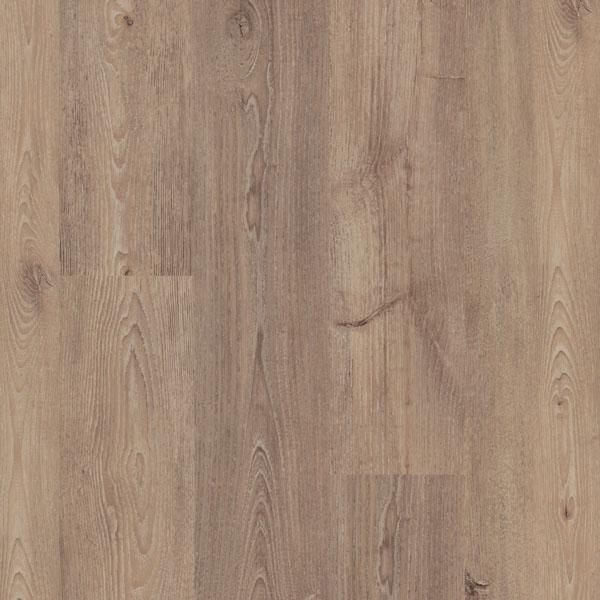 Vinil HRAST LA MANCHA WINSTA1043 | Floor Experts