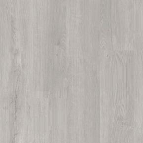 Vinil WINPRC-1029 HRAST LAKELAND Winflex Pro click