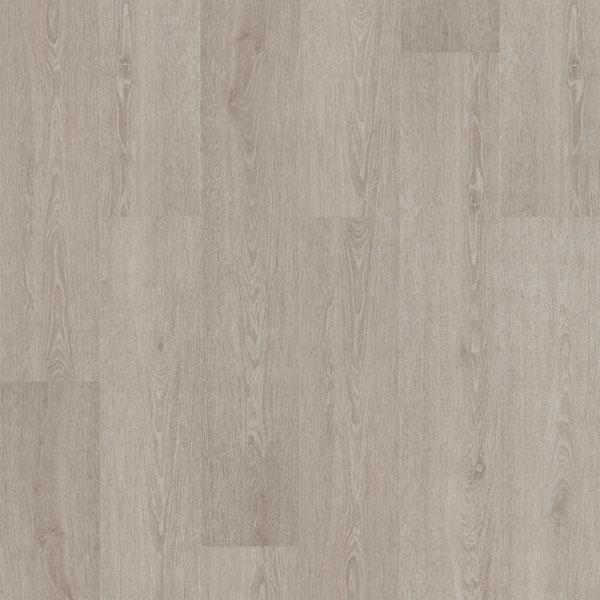 Vinil HRAST LIMED GREY WICVIN-107HD1 | Floor Experts