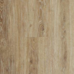Vinil WINGRA-1034/0 HRAST LION Winflex Grande Vinil talna obloga za talno gretje