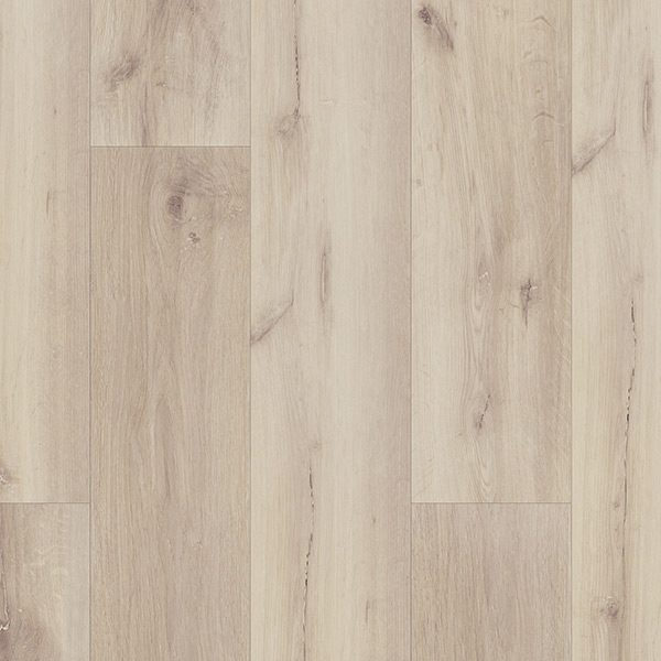 Vinil WINCLA-1094/0 HRAST LOIRE Winflex Classic Vinil talna obloga za talno gretje