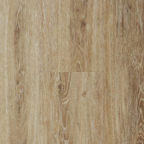 Vinil WINGRA-1034/0 HRAST MILK Winflex Grande Vinil talna obloga za talno gretje