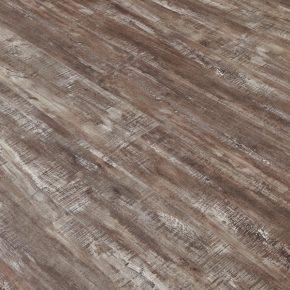 Vinil WINGRA-1047/0 HRAST MONASTERY Winflex Grande Vinil talna obloga za talno gretje