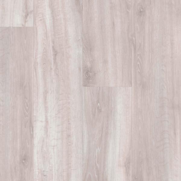 Vinil HRAST MYSTIC 139S PODC40-139S/0 | Floor Experts
