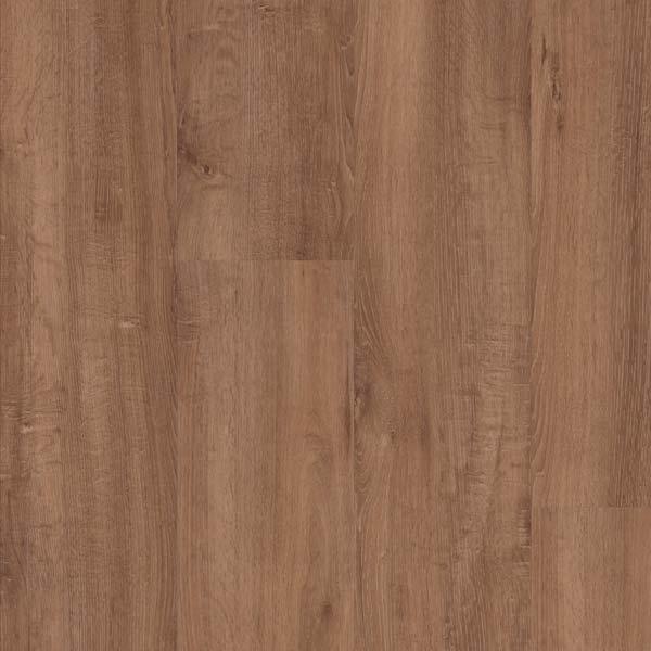 Vinil HRAST MYSTIC 623M PODC40-623M/0 | Floor Experts