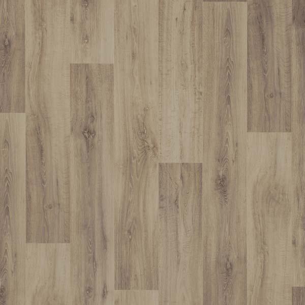 Vinil HRAST MYSTIC 669M PODG55-669M/0 | Floor Experts