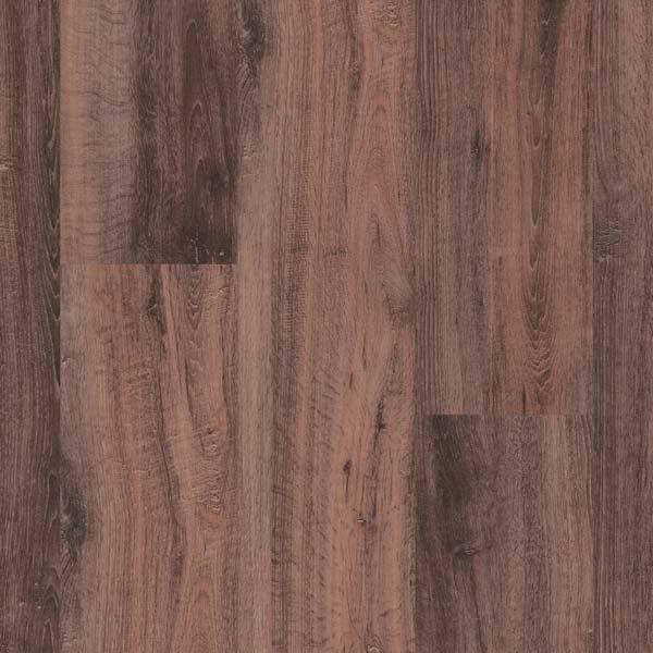 Vinil HRAST MYSTIC 954D PODC40-954D/0 | Floor Experts