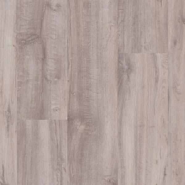 Vinil HRAST MYSTIC 963M PODC40-963M/0 | Floor Experts