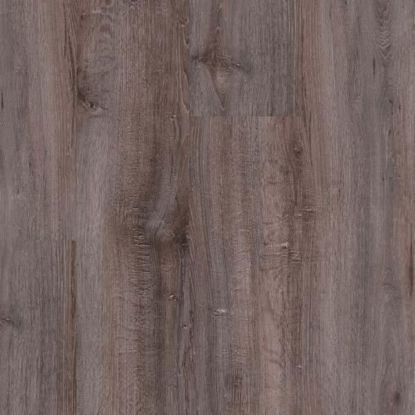 Vinil HRAST MYSTIC 996D PODC40-996D/0 | Floor Experts
