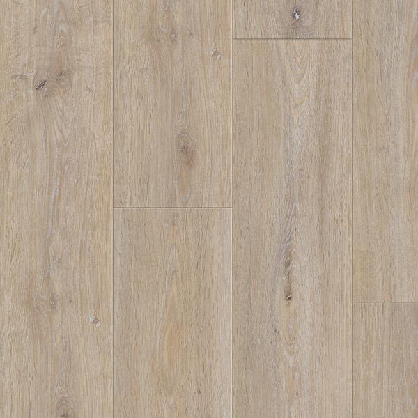 Vinil HRAST NEVADA WINPRC1011 | Floor Experts